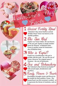 The Occult History of Valentine's Day « Vivien Veil