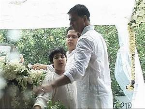 Akshay Kumar's son Aarav to light Rajesh Khanna's funeral ...