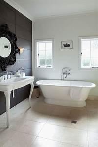 165 best images about bathroom on pinterest home blogs for Queenslander bathroom