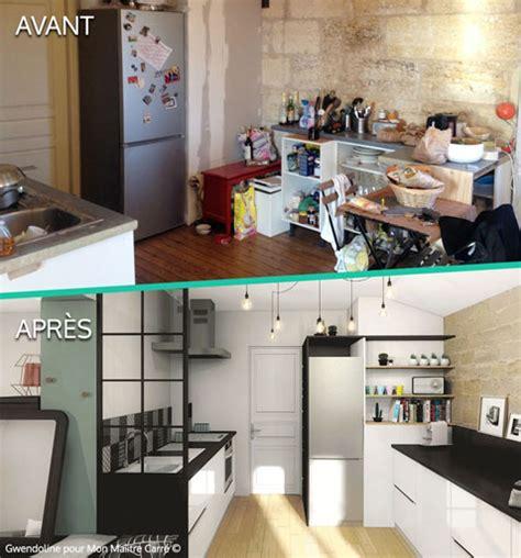 Projet Décoration Maison Pour Pas Cher En Quelques Clics