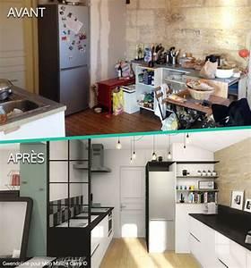 projet decoration maison pour pas cher en quelques clics With idee deco cuisine avec site deco maison pas cher