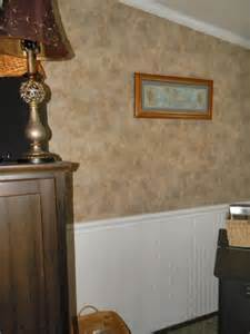 mobile home interior walls how to update vinyl walls in mobile homes mmhl