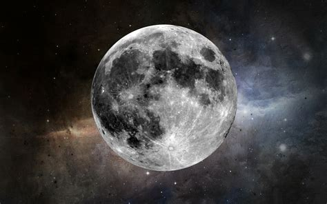 Hd Moon Wallpaper by Moon Wallpapers For Desktop Wallpapersafari