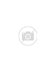 Black & White Photography Portraits