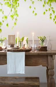 Kaffeetisch Decken Bilder : 60 besten tischdekoration fr hling bilder auf pinterest tischdekoration erntedank ~ Eleganceandgraceweddings.com Haus und Dekorationen