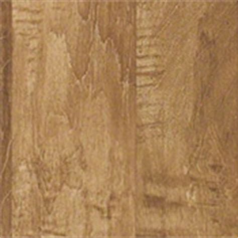 shaw flooring navigator shaw array navigator luxury vinyl plank flooring