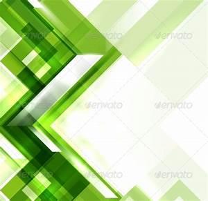 Modern Background Green » Tinkytyler.org