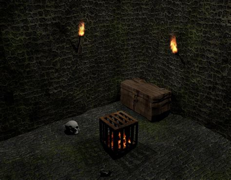 find dungeons minecraft blog