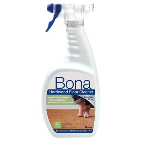 bona laminate floor cleaner bona 174 hardwood floor cleaner bona us