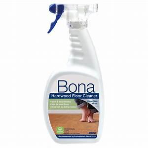 bonar hardwood floor cleaner bona us With bona hardwood floor cleaner ingredients