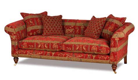 landhausstil sofa sofa im landhausstil sofa im landhausstil baur wohnfaszination sofa landhausstil schweiz b