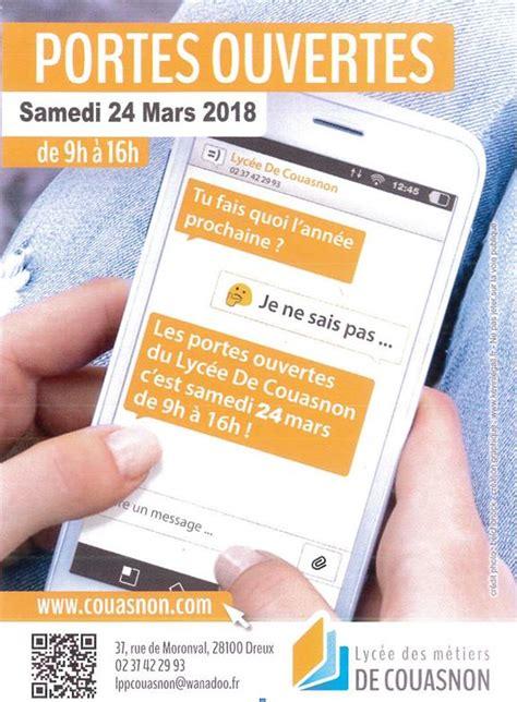 resultats cap cuisine portes ouvertes samedi 24 mars 2018 de 9h à 16h lycée