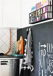 Ikea Küche Selbst Aufbauen : kche aufbauen awesome ikea kche kaufen tipps die besten ikea kche ideen auf pinterest with ikea ~ Orissabook.com Haus und Dekorationen