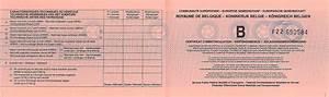Demande D4immatriculation D Un Vehicule D Occasion : documents requis goca ~ Gottalentnigeria.com Avis de Voitures