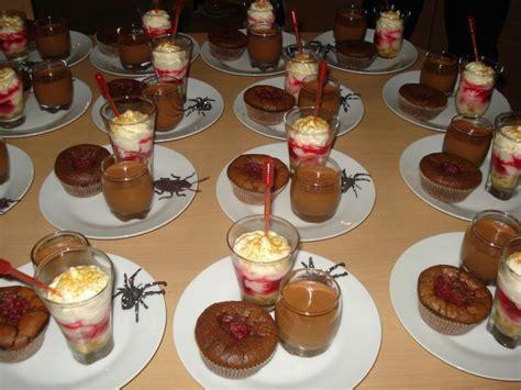 quel dessert apres une tartiflette quel dessert apres une tartiflette 28 images quel dessert apres une raclette 100 images