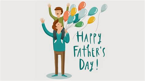 Happy Father's Day  Trusted Clothes