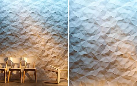 spectacular  wall tile designs  boost depth