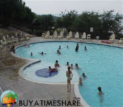 Silverleaf's Hill Country Resort  Buy, Rent Or Sell A. Bryan Hospital West Lincoln Ne. Statement Of Purpose Examples Education. Holistic Medicine School Chrysler 300c Diesel. Wells Fargo Auto Loan Review Safe For Keys. Criminal Justice Associates Degree. Lasik Eye Surgery Wisconsin Fast Online Loan. How To Setup A Online Store Hep C Diagnosis. Hotel Times Square New York City