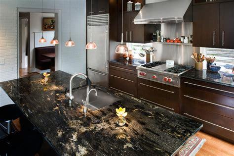 expresso kitchen cabinets granite kitchen countertops transitional kitchen dc 3631