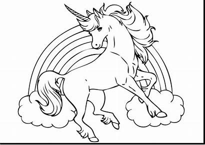 Despicable Unicorn Coloring Pages Fresh Printable Getcolorings