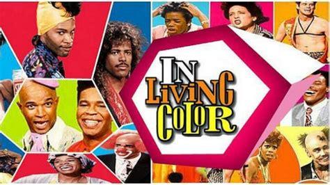 in living color two snaps in living color two snaps on football original unedited