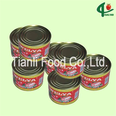 doublez la sauce tomate concentree 70g 140g 400g 800g 2200g products china doublez la sauce tomate concentree 70g 140g 400g 800g 2200g