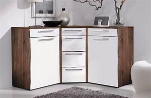 Design Möbel Online Kaufen : tv sideboard ber eck inspirierendes design f r wohnm bel ~ Bigdaddyawards.com Haus und Dekorationen