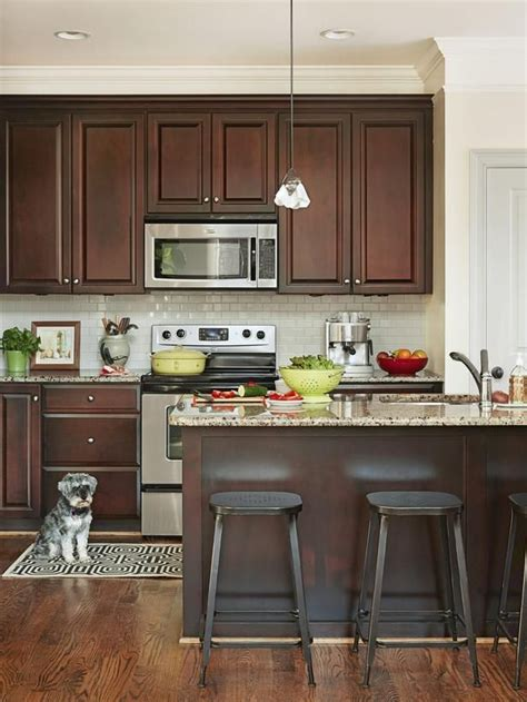 which color is best for kitchen 8 best floors images on kitchen cabinets 2035