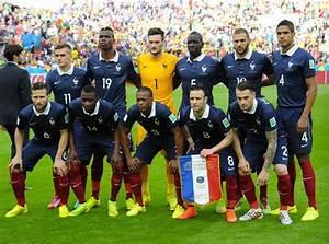 Mach En Direct : coupe du monde 2014 suivez en direct le match france suisse ~ Medecine-chirurgie-esthetiques.com Avis de Voitures