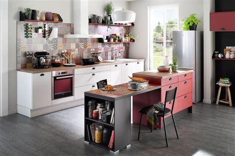 construire un ilot de cuisine fabriquer ilot de cuisine photos de conception de