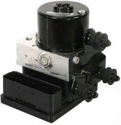 common problems with audi a4 common brake pressure sensor esp fault fix sinspeed