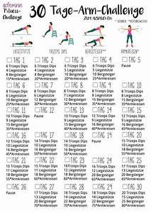 30 Tage Fitness : best 25 30 challenge ideas on pinterest exercise challenges workout challenge and 30 day ~ Frokenaadalensverden.com Haus und Dekorationen