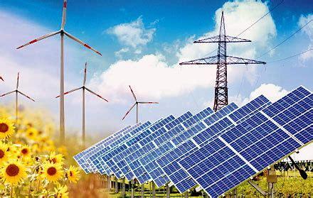 Солнечные батареи как альтернативный источник энергии FORUMHOUSE