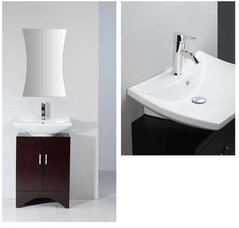 24 inch vanity with sink 24 inch vanity space saving vanity contemporary