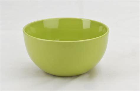 bowl colors color living bowls omniware
