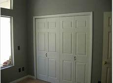 Sliding Bifold Closet Door Hardware Doors Ideas