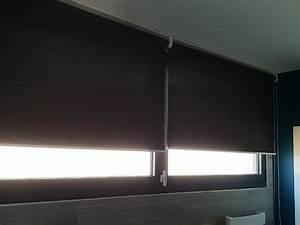 Moustiquaire Porte D Entrée : biba stores stores volets fen tres portes d 39 entr e moustiquaires ~ Melissatoandfro.com Idées de Décoration