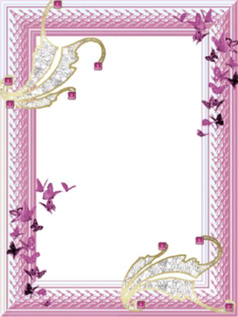 cadre ruban bordure page 2