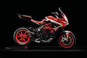 Mv Agusta Turismo Veloce : 2019 mv agusta turismo veloce rc scs guide total motorcycle ~ Medecine-chirurgie-esthetiques.com Avis de Voitures