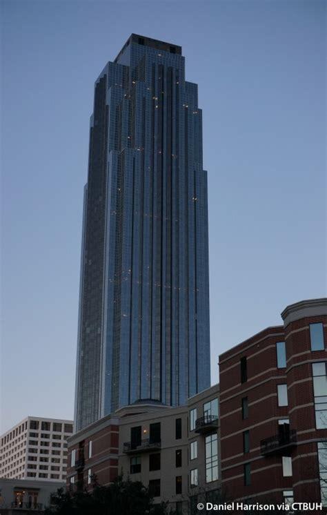 williams tower  skyscraper center