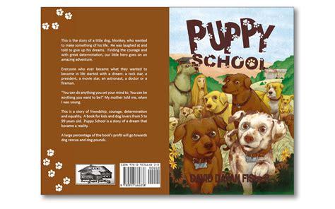 Story Book Cover Template Erieairfair
