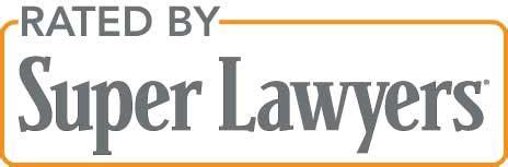 jill barr sacramento family lawyer  hemmer  barr llp