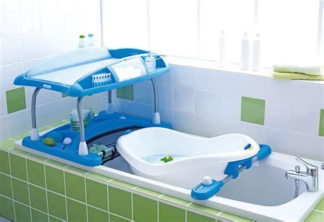 accessoire deco chambre bebe des accessoires pour l 39 hygiène de bébé