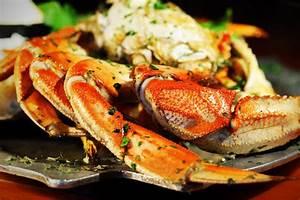 River House Seafood: Savannah Restaurants Review - 10Best ...