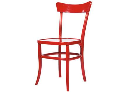 chaise bistrot pas cher table rabattable cuisine chaises bistrot ikea