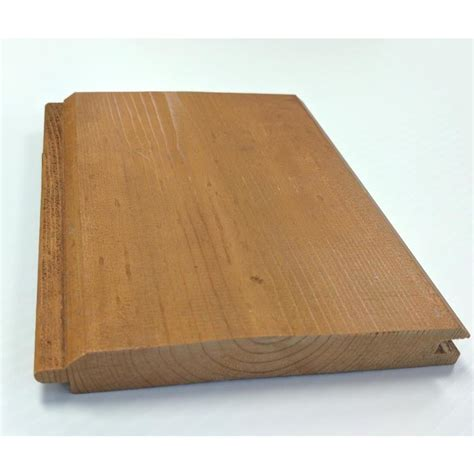 tongue and groove pine lowes pine tongue and groove lowes 28 images shop common 1 in x 6 in x 8 ft actual 0 75 in x 5 5