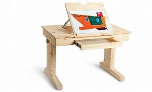 Höhenverstellbarer Schreibtisch Kinder : h henverstellbarer schreibtisch b rom bel mediam bel ~ Lizthompson.info Haus und Dekorationen