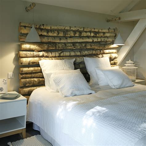 chambre hote valery sur somme chambre hote design baie de somme