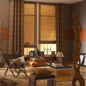 chambre style africain le style africain l invitation au voyage alliance le