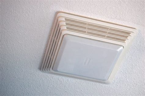 bathroom ceiling fan cover etikaprojects com do it yourself project
